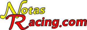 NotasRacing.com