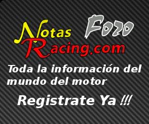 Foro de NotasRacing foro oficial de la Subida a Furriolo 2013